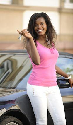 Car loans from Wakota FCU