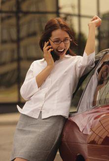loan options & lending services