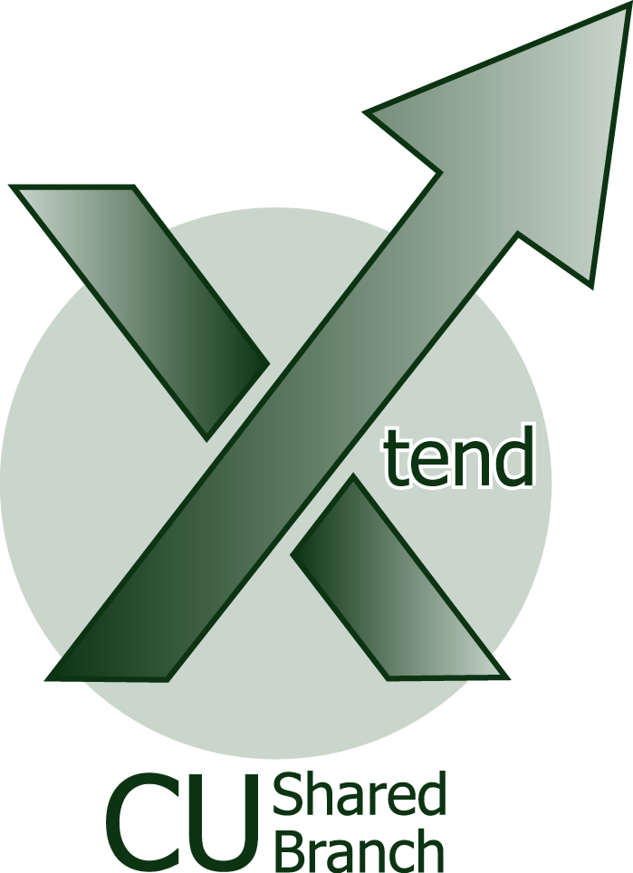 xtend_sharedBranch-logo