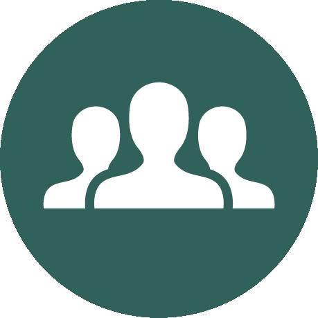 Home - Wakota Federal Credit Union